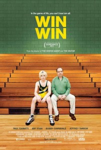 Win Win Movie